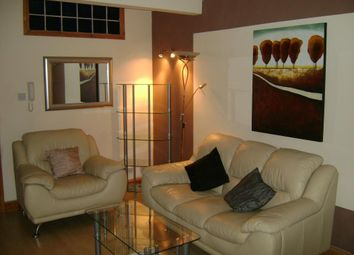 Thumbnail 1 bed flat to rent in Salisbury Road, Reading, Berkshire