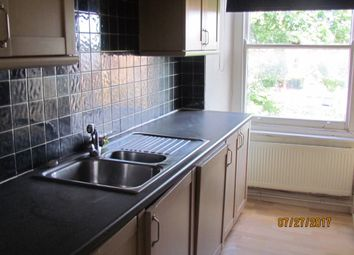 Thumbnail 1 bed flat to rent in King Square, Kingsdown, Bristol