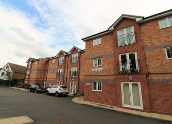 Thumbnail 2 bed flat for sale in 4 Lady Bracknell Mews, Birmingham