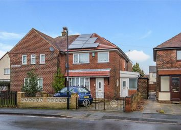 Thumbnail 3 bed semi-detached house for sale in Derwent Road, Chorley
