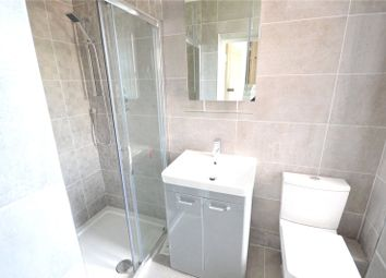 Thumbnail 2 bedroom flat for sale in Livingston Drive North, Aigburth, Liverpool