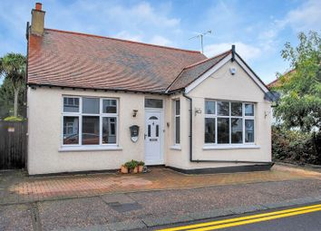4 bed detached bungalow for sale in Nelson Road, Leigh-On-Sea, Essex SS9