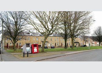 Thumbnail Land for sale in West Yorkshire, Keighley