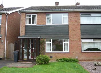 3 bed property to rent in Aldeburgh Way, Chelmsford CM1