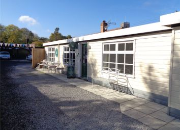Thumbnail Office to let in Borough Mews, Borough Yard, Wedmore, Somerset