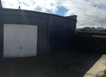 Thumbnail Parking/garage for sale in 44 Inchview Terrace, Craigentinny