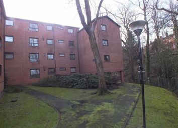 Thumbnail 1 bedroom flat to rent in Werneth Road, Hyde