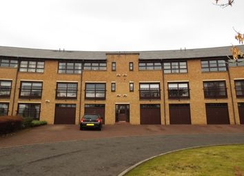Thumbnail 2 bedroom flat to rent in Lymekilns Road, East Kilbride, Glasgow