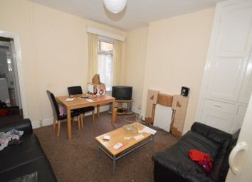 Thumbnail 3 bed property to rent in Warwards Lane, Selly Oak, Birmingham