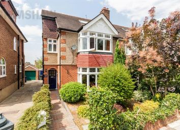 5 bed property for sale in Ainsdale Road, Greystoke Park Estate, Ealing, London W5