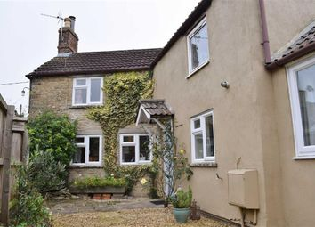 Thumbnail 2 bed detached house for sale in Silver Street, Kington Langley, Chippenham, Wiltshire