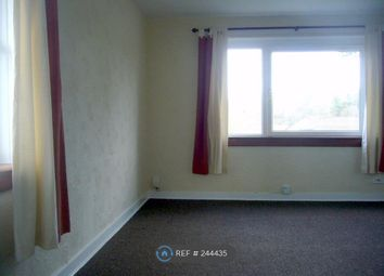 Thumbnail 1 bedroom flat to rent in West Mains, East Kilbride