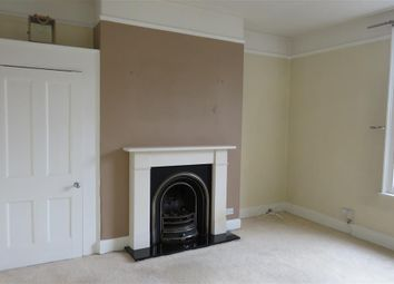 Thumbnail 2 bed flat to rent in Berners Street, Ipswich