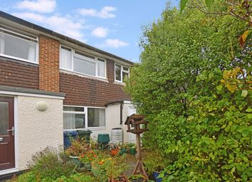 2 bed terraced house for sale in Chestnut Lane, Amersham HP6