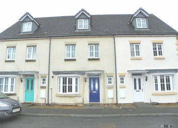 Thumbnail 4 bed property for sale in Porth Y Gar, Bynea, Llanelli