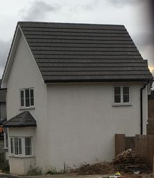 Thumbnail 2 bed end terrace house to rent in Oaks Grove, Grays