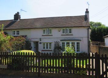 Thumbnail 3 bedroom property for sale in Long Lane, Bovingdon, Hemel Hempstead