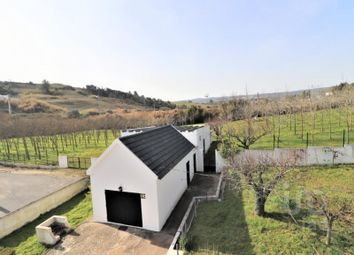 Thumbnail 3 bed cottage for sale in 2580 Alenquer, Portugal