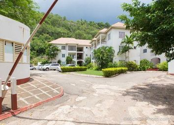 Thumbnail 2 bed apartment for sale in Kingston, Kingston St Andrew, Jamaica