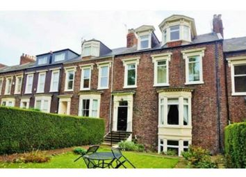 Thumbnail 2 bed flat for sale in Park Place East, Sunderland
