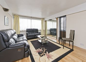 Thumbnail 2 bed flat to rent in Barrie House, 29 St. Edmunds Terrace, St John's Wood, London