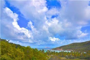 Thumbnail Property for sale in Box 13 Bq Port Elizabeth, Bequia Island, St. Vincent & Grenadines