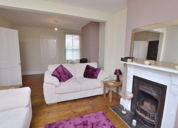 Thumbnail 2 bed terraced house for sale in Canterbury Road, Colchester