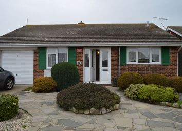 Thumbnail 3 bed bungalow for sale in Elmstone Gardens, Cliftonville, Margate