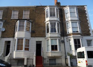 Thumbnail 2 bed maisonette for sale in St. Augustines Road, Ramsgate