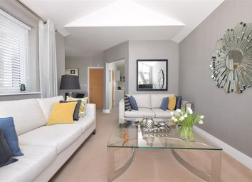 Thumbnail 3 bed town house for sale in The Boulevard, Bognor Regis, West Sussex