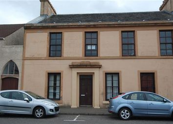 2 bed flat for sale in Glasgow Street, Ardrossan KA22
