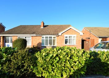 Thumbnail 3 bed bungalow for sale in Cunningham Drive, Stockton-On-Tees