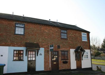 Thumbnail 2 bed property to rent in Winslow Road, Granborough, Buckinghamshire