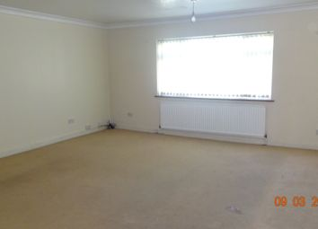 Thumbnail 1 bed flat to rent in Belgrave Gate, City Centre Leicester