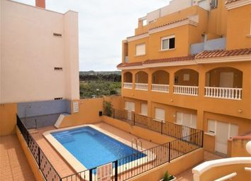 Thumbnail 3 bed apartment for sale in Spain, Valencia, Alicante, Jacarilla