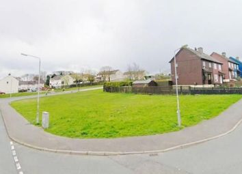 Thumbnail Land for sale in Land At Craig Avenue, Dalry, North Ayrshire KA245Dz