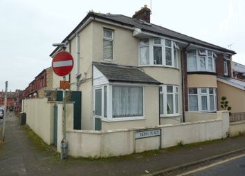 Thumbnail 2 bed semi-detached house for sale in Beryl Place, Barry