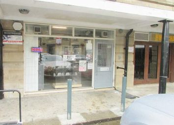 Thumbnail Retail premises for sale in 23 Peckover Street, Bradford