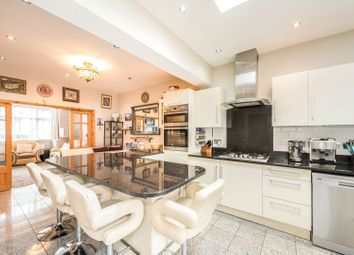 3 bed terraced house for sale in St. Johns Road, London E17