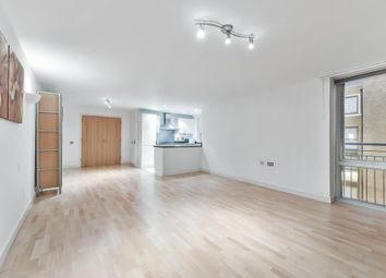 Thumbnail 2 bed flat to rent in Queensdale Crescent, London