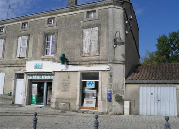 Thumbnail Property for sale in Aunac, Poitou-Charentes, 16460, France