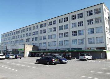 Thumbnail 1 bed flat to rent in Thames Industrial Park, Princess Margaret Road, East Tilbury, Tilbury