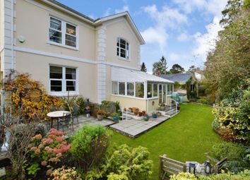 Thumbnail 3 bed semi-detached house for sale in Lonsdale Road, Newton Abbot, Devon