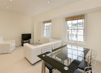 Thumbnail 2 bedroom flat to rent in Park Road, Regents Park, London