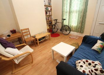 Thumbnail 2 bed terraced house to rent in All Bills Inclusive, Harold View, Hyde Park