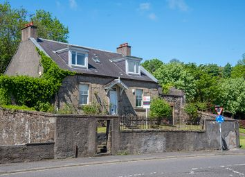 Thumbnail 5 bed detached house to rent in 29 Lower Bridge Street, Stirling Town, Stirling