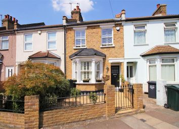 Thumbnail 2 bed terraced house for sale in Bath Road, Dartford