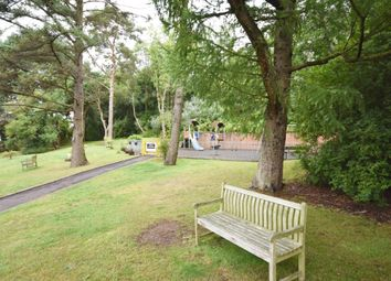 Chesterfield Gardens, Kelvinside, Glasgow G12