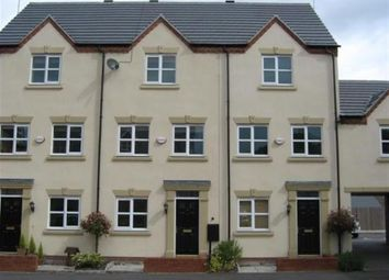 Thumbnail 3 bed property to rent in Ripley DE5, Derbyshire - P3087