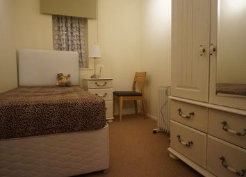 Thumbnail 1 bed property to rent in Redford Close, Feltham